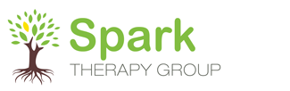 Spark Therapy Group