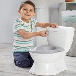 toilet training-1